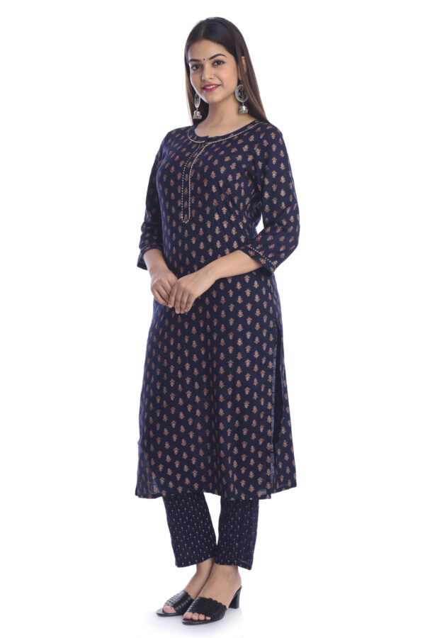 buy latest kurtis online